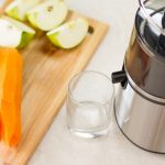 Jack Lalanne Fusion Juicer Review