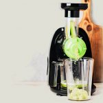 Omega NC900HDC Premium Juicer & Nutrition Center Review