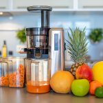 The Best Commercial Juicers