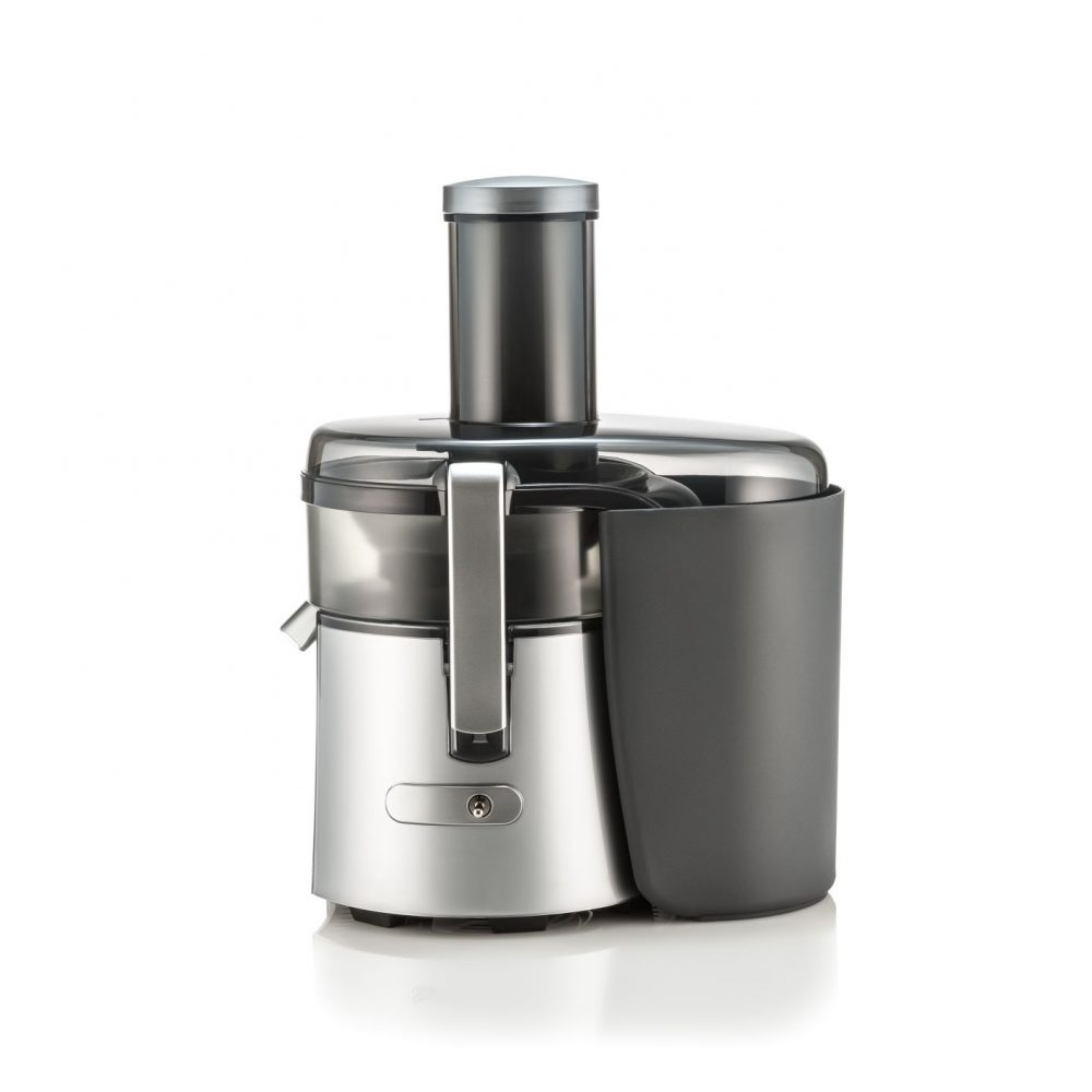 The Best Jack Lalanne Juicers