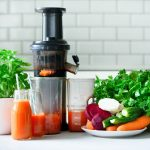 The Best Omega Juicers
